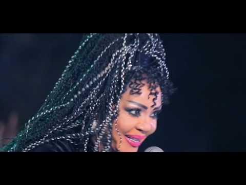 Gawaher - Gawzahlo (Official Music Video) | جواهر - جوزهالوا - فيديو كليب
