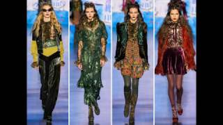 видео Модная и красивая женская праздничная обувь - Екатеринбург