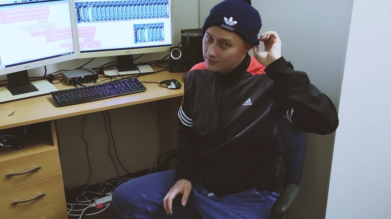 Download Regres ft Šofokles zlatá era  ( prod regres )