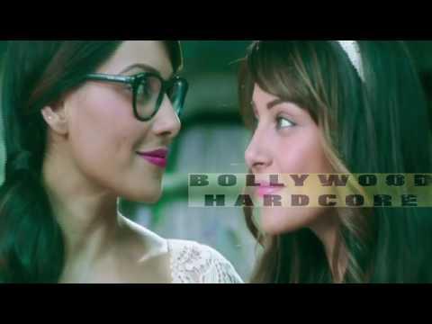 Alone Katra Video Song Released   Bipasha Basu And Karan Singh Grover HOTCHEMISTRY in
