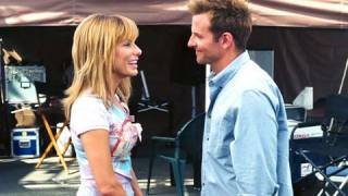 All About Steve | Trailer (HD) | 20th Century FOX