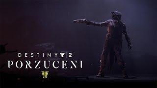Destiny 2: Porzuceni – Ostatnia walka Strzelca [PL]