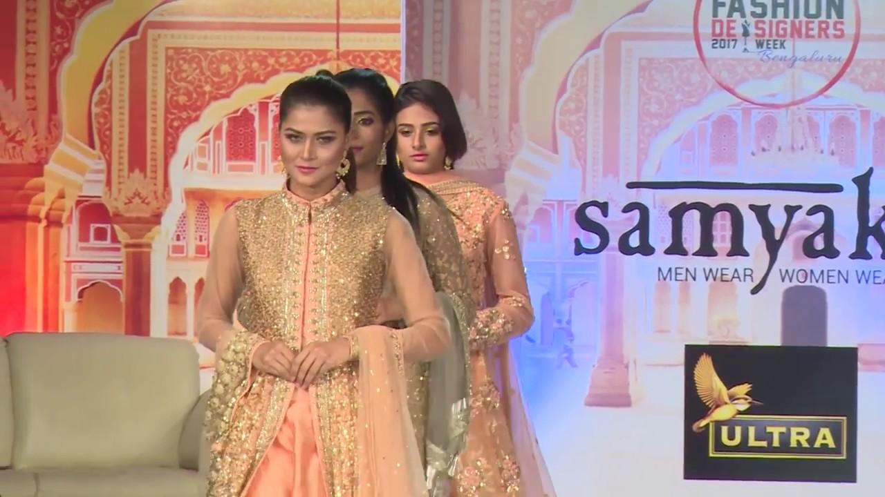 dcdc2e51528 Indian Fashion