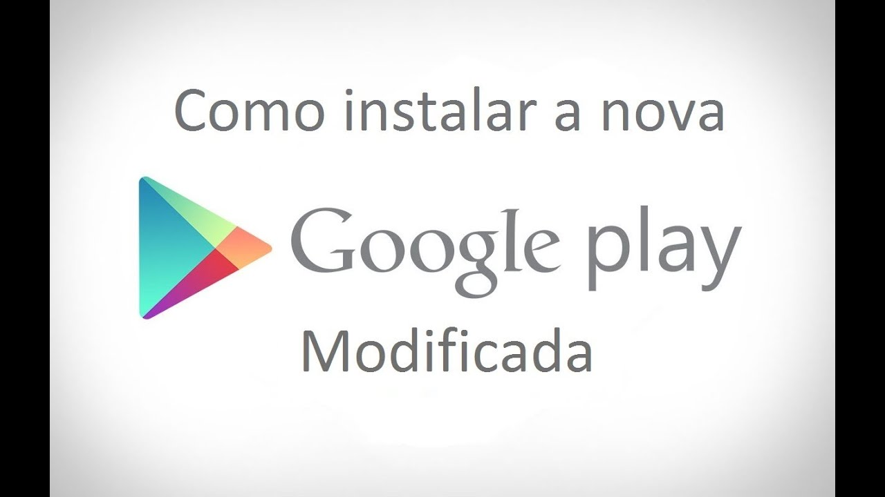 instalar play store gratis no pc