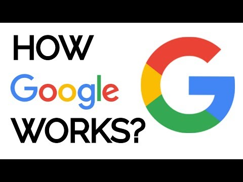 how-google-works?-|-top-facts-|-how-google-search-engine-works-in-english-|