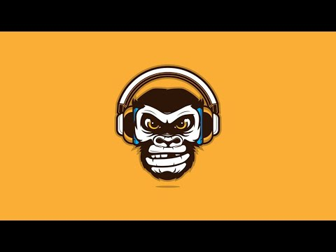 "[FREE] Freestyle Type Beat – ""2 am"" | Free Type Beat 2020 | Rap Trap Instrumental"