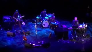 John Cale - If You Were Still Around - Teatro Opera, Bs.As, Argentina - 03.03.2016 - HD
