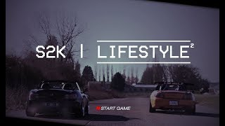 S2K | Lifestyle - Part 2