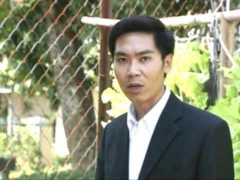Thuy canh vuon treo - Nguyen Van Quy