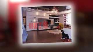 Продажа квартир в Донецке: пр. Ильича, д. 21а (ЖК
