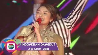 Video KEREN KEREN! Penampilan Para Nominee Kategori Lagu Dangdut Terpopuler Indonesian Dangdut Awards 2018 download MP3, 3GP, MP4, WEBM, AVI, FLV Oktober 2018