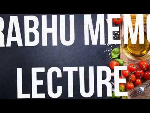 Holistic Health through Ayurvedha Part 3