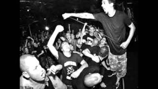 Sick Of It All - Scratch The Surface (2011 Version)