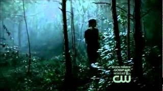 дневники вампира (прикол 3).wmv