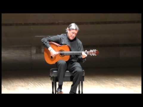 """José Manuel Cano.""""Arroyos de la Alhambra de Ángel Barrios"""""""