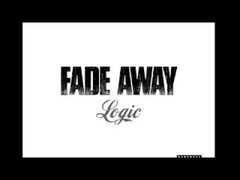Logic Fade Away (Clean)+Lyrics Clean Nation