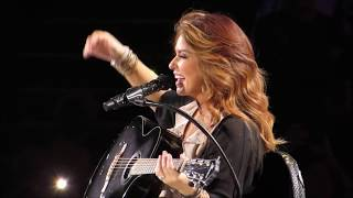 Download Mp3 Shania Twain You re Still The One
