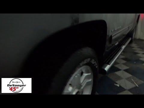 2011 Chevrolet Silverado 1500 Colonie, Albany, Saratoga Springs, Clifton Park, Schenectady, NY 27369