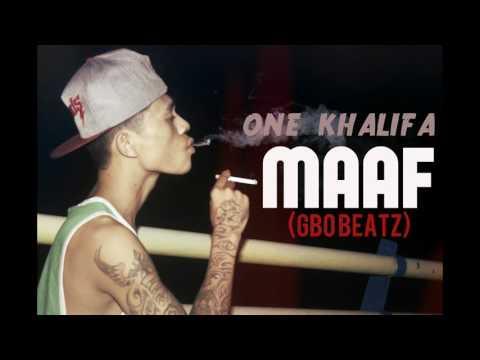 One Khalifa maaf