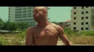 Мальчишник в Паттайе (2017) Русский дублированный трейлер (FullHD)