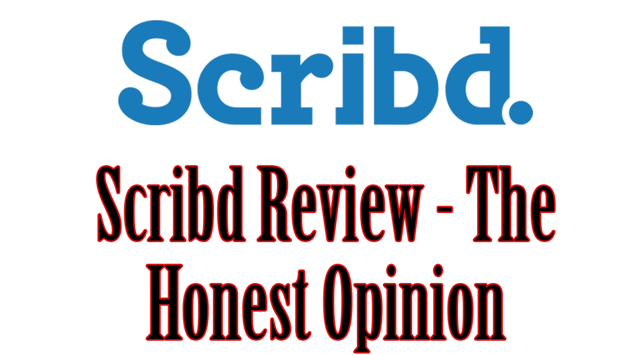 17 Best Scribd Alternatives | Reviews | Pros & Cons - Alternative me