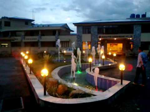 Bharatpur Garden Resort Private Limited, Bharatpur, Chitwan, Nepal