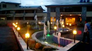 Bharatpur Garden Resort Private Limited, Bharatpur, Chitwan, Nepal