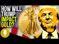 How Will Trump Impact Gold? FOMC Meeting Recap | Golden Rule Radio #4