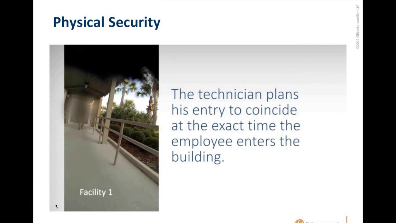 employee security awareness training youtube