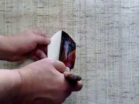 Быстрый и надежный ремонт обоев! Rapid and reliable repair of wallpapers!
