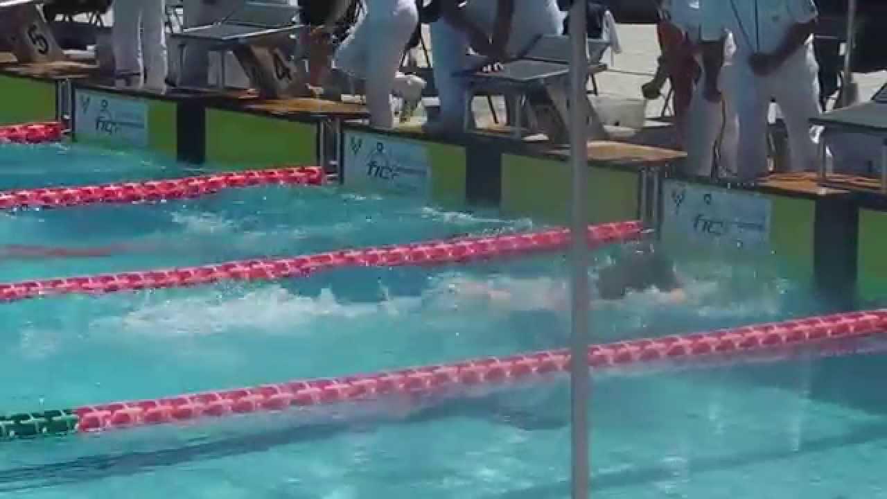 Campionati italiani master le gare dei nostri atleti for Centro sportivo le piscine guastalla