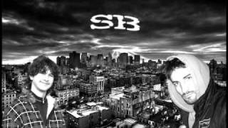 SB Ekipa ( Solo ) ft. TwX - Da li ti je jasno ( prod. by SoloUndergroundRecordz )