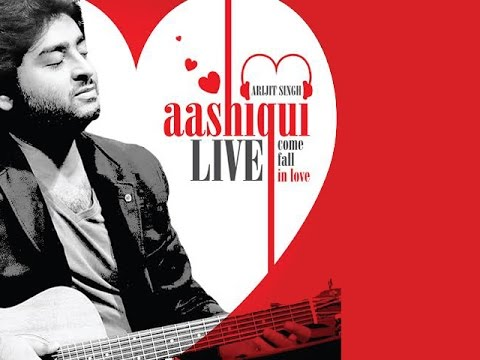 Best Of Arijit Singh   Hindi Songs Collection   Jukebox   Live show real Voice