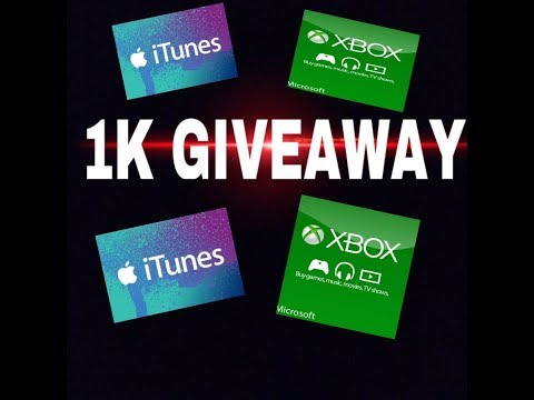 PUBG  is better then FORTNITE *GIVEAWAY AT 1K!!!!!* (PLAYSTATION CARD giveaway soon)