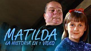 matilda-la-historia-en-1-video-especial-da-del-nio