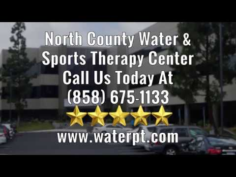 North County Water & Sports Therapy Center