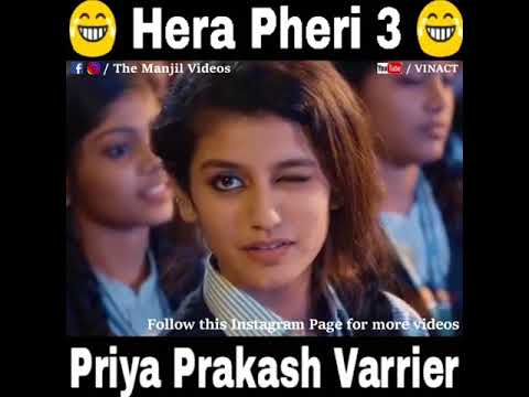 Akshay kumar & sunil setty very funny video phir Hera pheri mp4