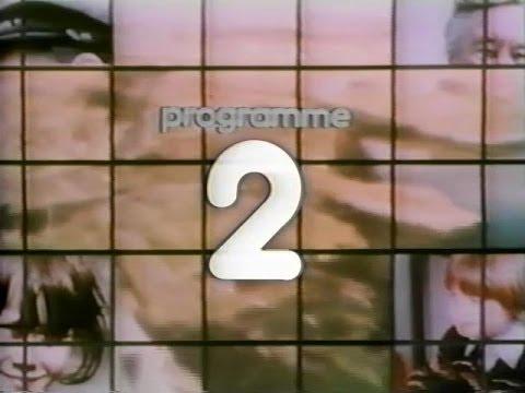 «Can Seo (1979)» prògram2 «A bheil thu ag iarraidh cofaidh?»