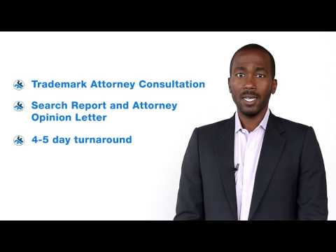 Trademark Protection Attorney and Law Firm