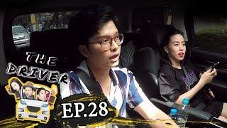 the-driver-ep-28-นนท์-ธนนท์