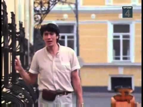 Бисер Киров - Дождь