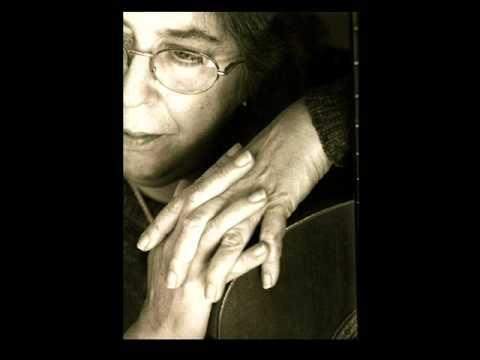 SARA GONZÁLEZ-Hay todavía una canción (Foto Juan Miguel Morales López)