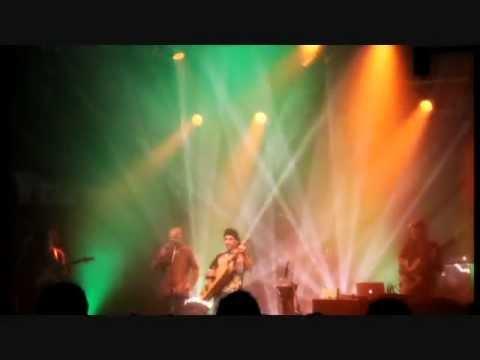 abranis 2011 gratuit