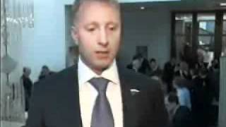 Саморегулирование, СРО строителей, Михаил Воловик(, 2012-02-21T12:28:05.000Z)