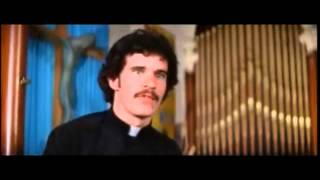 CHURCH KNOCKOUT (The Enforcer, 1976)