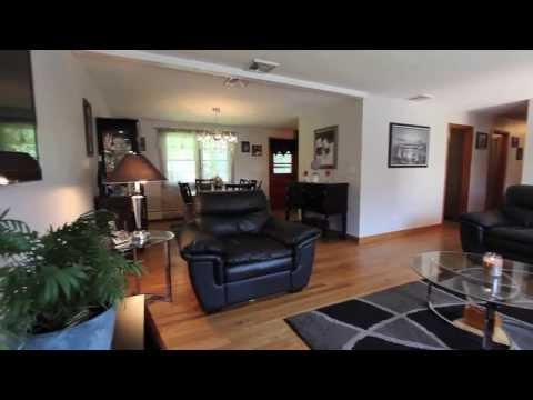 Homes For Sale ~ East Hartford, CT 06108