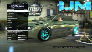 ps3 gta5 unlock all money and rank 0 1000 hack 1 08