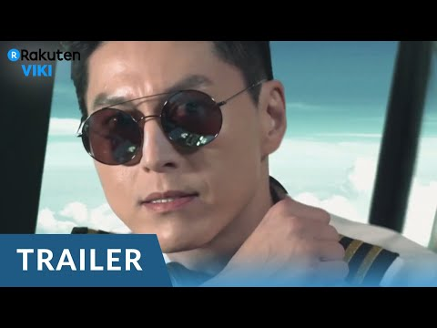 THE GOOD WITCH - OFFICIAL TRAILER [Eng Sub] | Ryu Soo Young, Lee Da Hae, An Woo Yeon, Yoon Se Ah