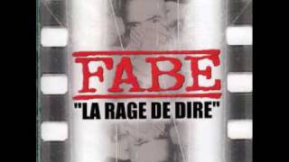 Fabe - On n