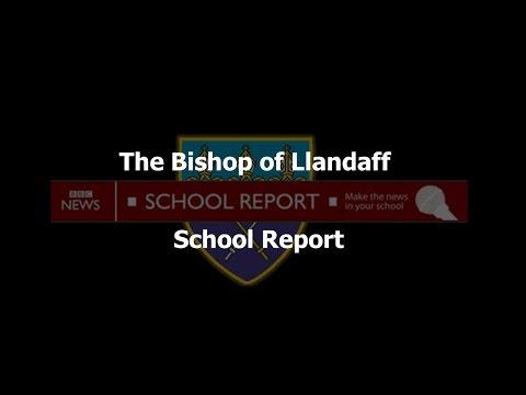 BOLHS School Report: Live Radio Programme!